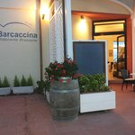 Photo of Ristorante Brasserie La Barcaccina