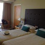 Bedroom 315
