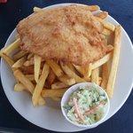 Best Haddock