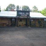 Kimball Inn