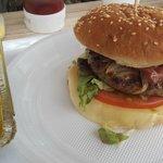 Foto de TAMIS Gastronomia