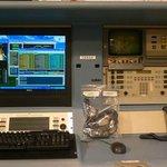 Aviation Cadet Museum Foto