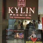 Foto de Kylin Premier