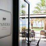 Foto van Ipanema Rodizio & Lounge