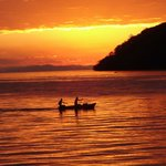 Best susets in Malawi?