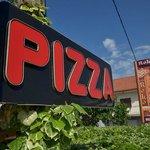 Zdjęcie Pizzeria Roko