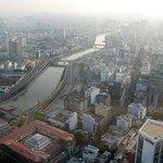 río Saigón