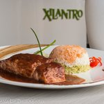 Photo de Xilantro