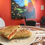 Foto de Cafe Revolucion