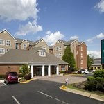 Photo de Homewood Suites Alexandria