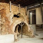Fornaci Romane