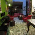 Foto de Home Youth Hostel Valencia by Feetup