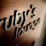 Rubys1