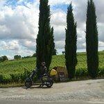 Toscana..paesaggio