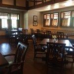 Restaurant Eighteen58