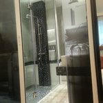Bathroom -Superior Resort View (No Bathtub)