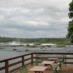 Fotografia lokality Restaurante Porto Canoas