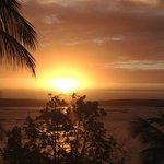 Praia Timbaú do Sul