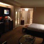 Room (Standard)