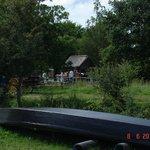 Brière Regional Natural Park