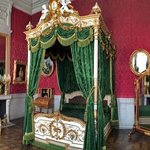 Chambre Imperiale