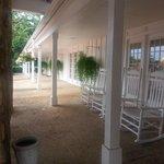 Foto de Gulf Hills Hotel & Conference Center