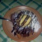 Photo of La Taverna dei Balbi