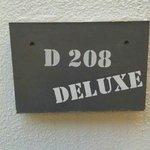Best room ;-)
