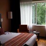 Room 4427