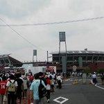 JR広島駅から徒歩15分程とアクセスも便利