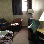 Room 171