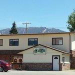 Wetona's,  Butte