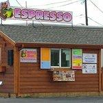 Foto de Country Bear Espresso