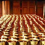 temple proceedings