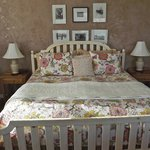Sagebrush Room