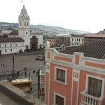 Lindo Quito