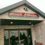 Mangia Mangia in Hershey, PA