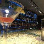 Prime Italian Steakhouse & Bar