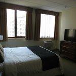 Room 1003