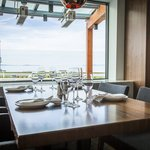 The finest ocean views in Qualicum Beach