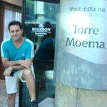 Torre Moema