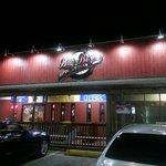 Photo de Big Boys Wings and Sports Bar