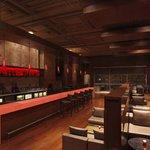 Spiritual Bar - Gastro Bar