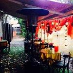 Foto de Dometila Café