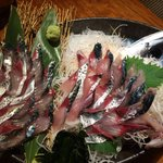 Photo of Zakoya - Fukuoka Tenjin
