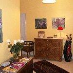 Photo of La Treille Chambres d'Hotes