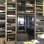 Hammer's Wine Bar