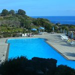 Photo de Caloura Hotel Resort