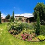 Photo of PanElios Borgo Vacanze
