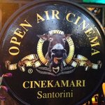 CineKamari - Best in the World